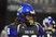 Dee Dugan Football Recruiting Profile
