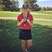 Reece Ohmer Women's Golf Recruiting Profile