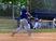 Nathan Newcomb Baseball Recruiting Profile