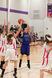 Mackenzie Willingham Women's Basketball Recruiting Profile