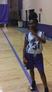 Dejanae Polk Women's Basketball Recruiting Profile