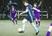 Kolbe Rice Men's Soccer Recruiting Profile
