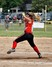 Kayla Stich Softball Recruiting Profile
