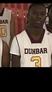 Rarshard Williams Men's Basketball Recruiting Profile