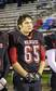 Cole Mundkowsky Football Recruiting Profile