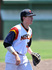 Kieran Davis Baseball Recruiting Profile