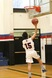 Regina'Li Quinones Women's Basketball Recruiting Profile