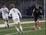 Quinn Mitchell Men's Soccer Recruiting Profile