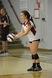 Morgan Chafin Women's Volleyball Recruiting Profile