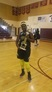 Mykiah Ross Women's Basketball Recruiting Profile