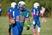Decari Randle Football Recruiting Profile