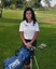 Jessica Fonseca Women's Golf Recruiting Profile