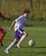 Cesar Ruiz Men's Soccer Recruiting Profile