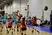 Sophia Chacon Women's Volleyball Recruiting Profile