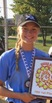 Amber Orndorff Softball Recruiting Profile