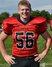 Andy Baranauskas Football Recruiting Profile