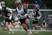 Jonny Nichols Men's Lacrosse Recruiting Profile