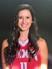 Kelsey Biro Women's Basketball Recruiting Profile