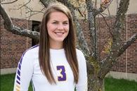 Olivia Ciardo's Women's Volleyball Recruiting Profile