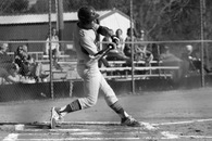 Hadden Grant's Baseball Recruiting Profile