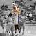 Michaela Schmidt Women's Basketball Recruiting Profile