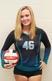 Grace Talbert Women's Volleyball Recruiting Profile