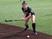 Lindsey Keyes Field Hockey Recruiting Profile