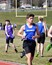 Athlete 1704933 square