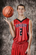 Noah Begue Men's Basketball Recruiting Profile