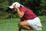 Maria Krempp Women's Golf Recruiting Profile