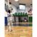 Emerson Atoy Men's Basketball Recruiting Profile