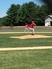 Garret Berger Baseball Recruiting Profile