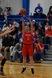 Breanna Day Women's Basketball Recruiting Profile