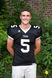 Luke Hutchinson Football Recruiting Profile