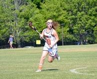 Riley Kelly's Women's Lacrosse Recruiting Profile
