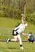 Elle Nelson Women's Track Recruiting Profile