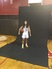 Gabriela Suarez Women's Basketball Recruiting Profile