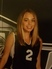 Maggie Huston Women's Track Recruiting Profile