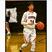 Trevor Barron Men's Basketball Recruiting Profile