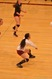 Kiana Jae Lizama Women's Volleyball Recruiting Profile