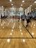 Austin Villanueva Men's Basketball Recruiting Profile