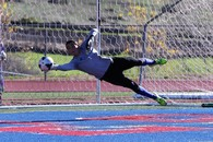 Dylan Sprangel's Men's Soccer Recruiting Profile