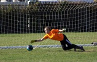 Amy Henehan's Women's Soccer Recruiting Profile