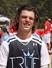 Zack Talovich Men's Lacrosse Recruiting Profile