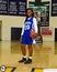 Madison Riley Women's Basketball Recruiting Profile