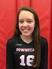 Maura McGlynn Women's Volleyball Recruiting Profile
