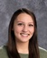 Katie Erdmann Women's Volleyball Recruiting Profile