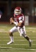 Brandon Legendre Football Recruiting Profile