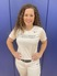 Abby Brown Softball Recruiting Profile