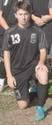 Justin Ewing Men's Soccer Recruiting Profile